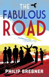 Fabulous Road