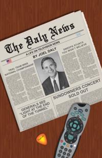 Daly News
