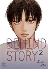Behind Story, Volume 2