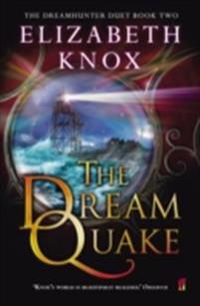 Dream Quake