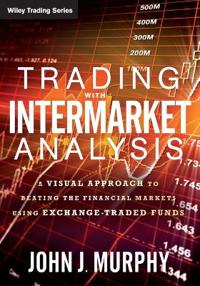 Trading with Intermarket Analy