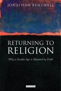 Returning to Religion