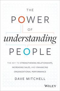 Power of Understanding People
