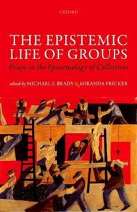 The Epistemic Life of Groups