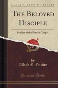 The Beloved Disciple