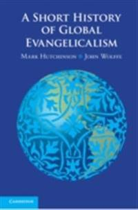 Short History of Global Evangelicalism