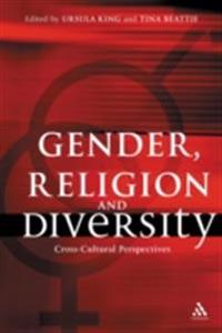 Gender, Religion and Diversity