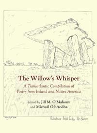 Willow's Whisper