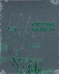Kirstine Vaaben