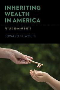 Inheriting Wealth in America
