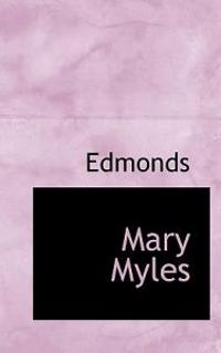 Mary Myles