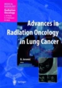 Advances in Radiation Oncology in Lung Cancer