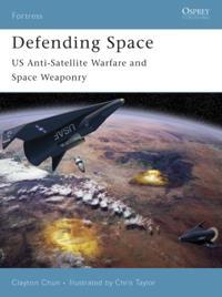 Defending Space