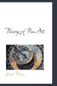 Theory of Fine Art