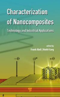 Characterization of Nanocomposites