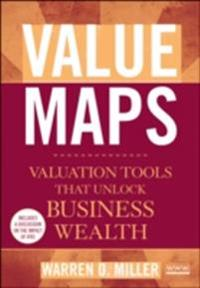Value Maps