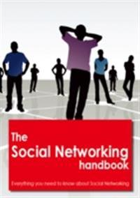 social networking Handbook - Everything you need to know about social networking
