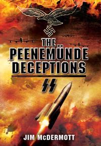 Peenemunde Deceptions