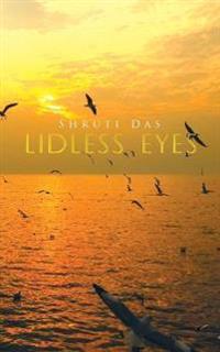 Lidless Eyes