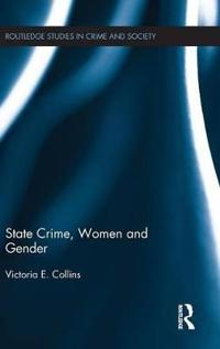 State Crime, Women and Gender