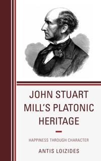 John Stuart Mill's Platonic Heritage