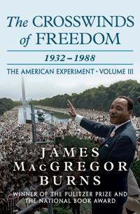 Crosswinds of Freedom