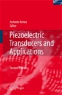 Piezoelectric Transducers and Applications