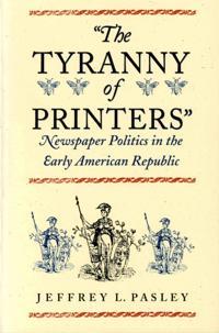 Tyranny of Printers