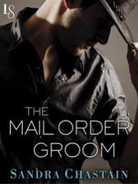 Mail Order Groom