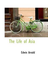 The Life of Asia