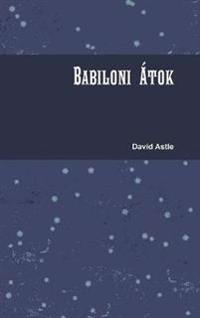 Babiloni Atok