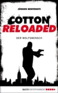 Cotton Reloaded - 26