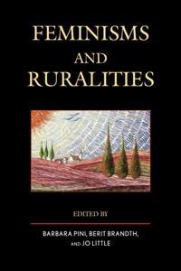 Feminisms and Ruralities