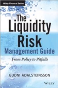 Liquidity Risk Management Guide