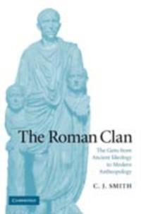 Roman Clan