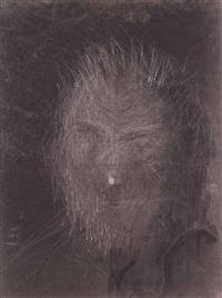 Miquel Barcelo: Artist's Portfolio