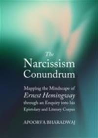 Narcissism Conundrum