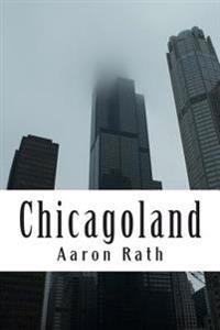 Chicagoland