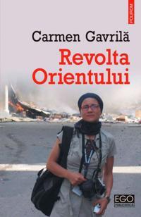 Revolta Orientului