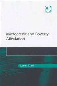Microcredit and Poverty Alleviation