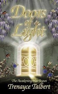 Doors of Light