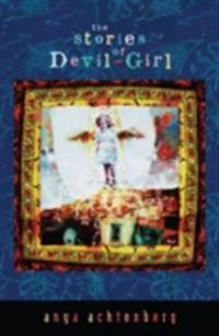 Stories of Devil-Girl