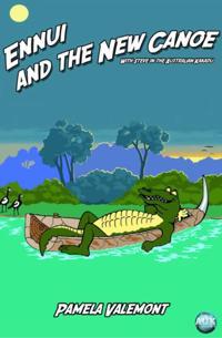 Ennui and the New Canoe