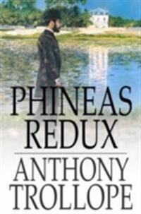 Phineas Redux