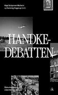 Handke-debatten
