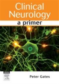 Clinical Neurology E-Book