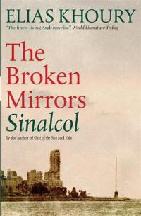 Broken mirrors: sinalcol