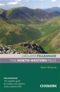 North-Western Fells