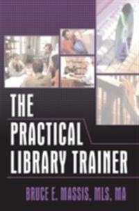 Practical Library Trainer