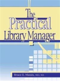Practical Library Manager